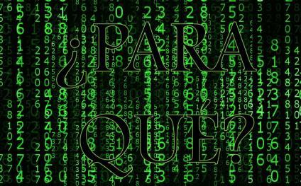 matrix family supply chain.jpg