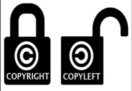 copyleft1.png